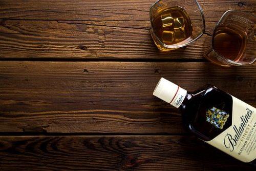 おすすめのウイスキー