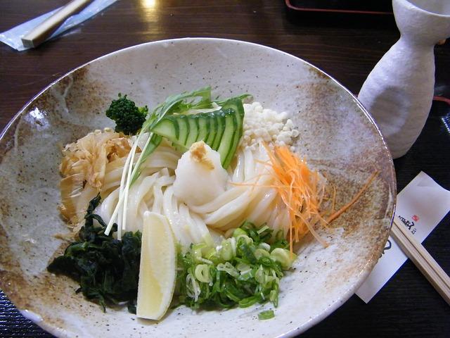 京都 漬物
