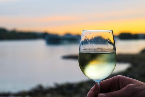 白ワイン ギフト