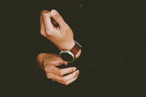 クリスマスプレゼント メンズ 腕時計