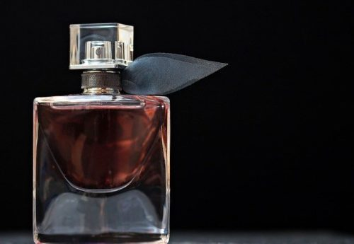 クリスマスプレゼント 香水