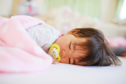 sleepchild