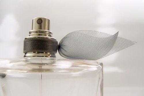 クリスマスプレゼント 彼氏 男性 香水