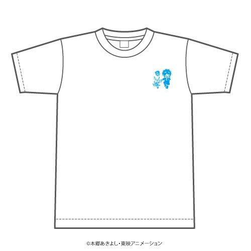 デジモンTシャツ