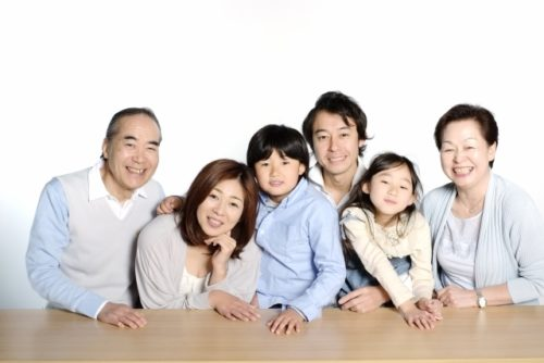 3family