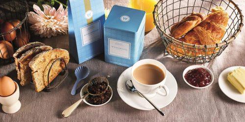 ウェッジウッド 紅茶