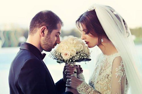 結婚 お祝い