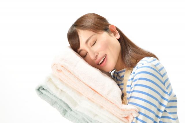 【ふんわり・香りに癒される】柔軟剤のすすめランキング10選!