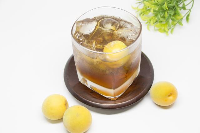 【贅沢な味わい】プレゼントに喜ばれる!高級梅酒おすすめランキング10選