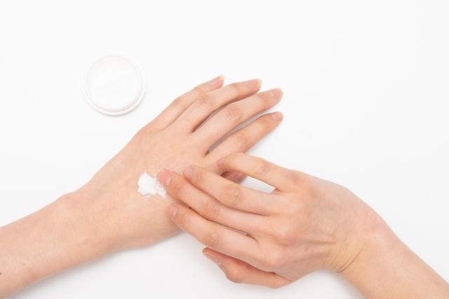 ウィルス対策に最適!消毒もできるハンドクリームおすすめランキング10選