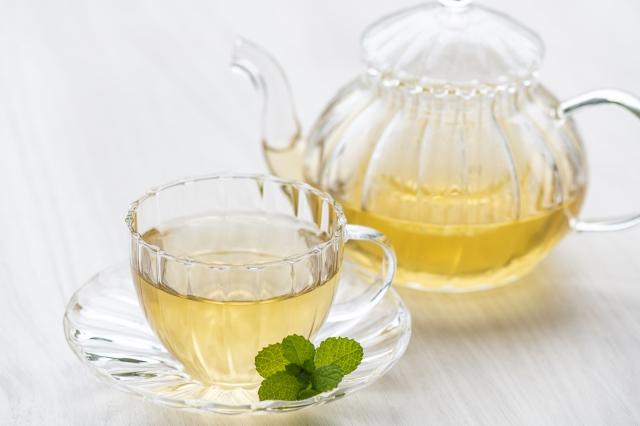 紅茶で一息つきたいときに・美味しく飲めるティーポットおすすめ10選