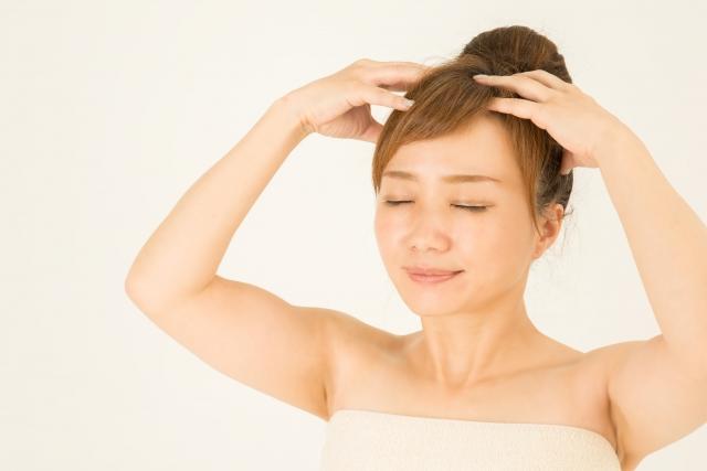髪に優しいケアで潤いを!BOTANISTシャンプーおすすめ10選