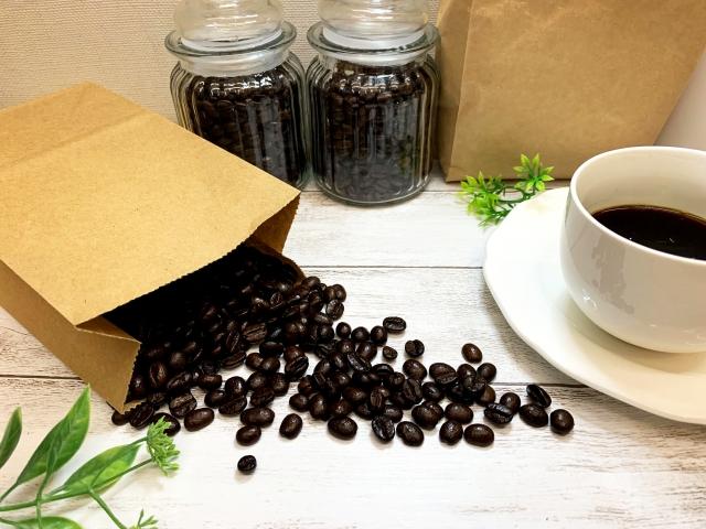【こだわりの味わいでリラックスした時間を】コーヒー豆おすすめ10選